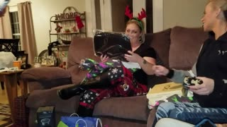 2017 Christmas with the Grand Kids (7)