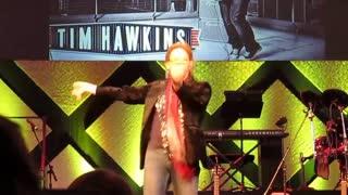 Tim Hawkins - Gonna Make You Laugh Tonight