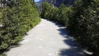 My Swiss Village