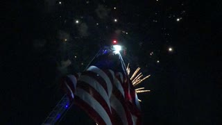 Veterans Day 2020 Carrollton TEXAS