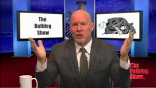Eric Deters The Bulldog Explains Section 230