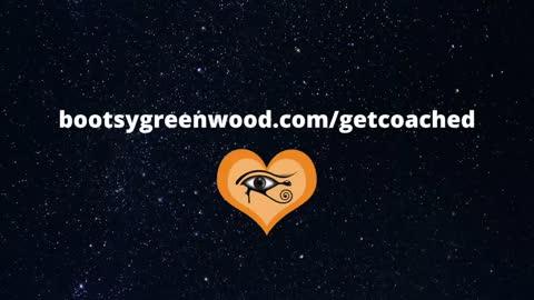 "BGA Bootsy Greencast #036 ""Intutitionology"" w/ Sunil Godse"
