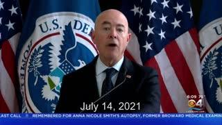 Biden and Obama Regime on Cuba