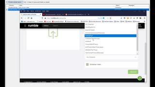 YouTube Bulk Video Uploader Software Review
