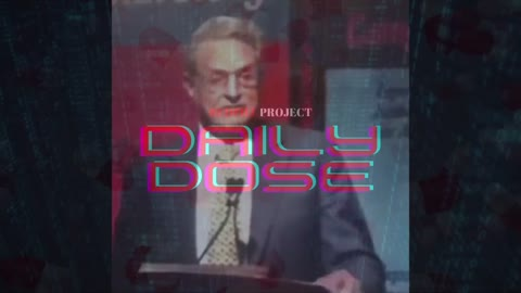 Redpill Project Daily Dose Episode 225   Special Guests - Dr. Lauren & Dr. Jo   AFLD