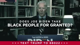 Biden gets slammed by GOP