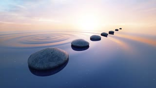 Relaxation music: deep relaxation   Stress relief   meditation music   meditation music relaxation