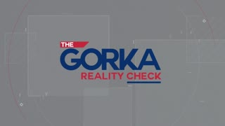 The Gorka Reality Check - The Deep State