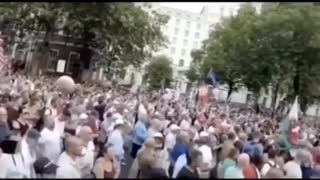Trump Is Loved Worldwide