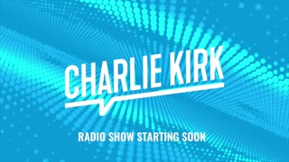 CDC Mask Fallout & Confusion Continues   The Charlie Kirk Show LIVE 5.17.21