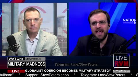 Military Prepares to Detain U.S. Citizens, Documents Expose 'Internment Procedure'