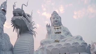 Buddha in Thailand 🙏