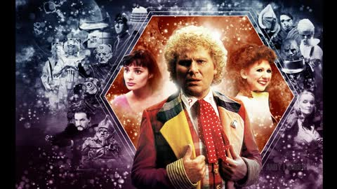 What Made Doctor Who Good