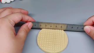 10 Simple DIY