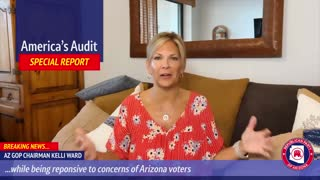 19MAY21 America's Audit update