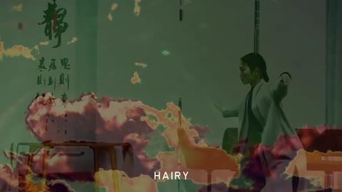 Nasenbluten Mix by Hairy