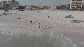 Panama Beach, FL