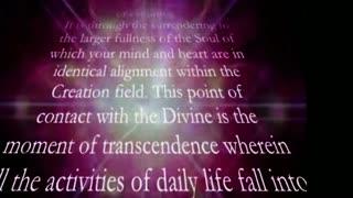 FIRST HEALING! RYSA5COM Video Music Spiritual Message from 2012