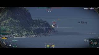 Slava World of Warships