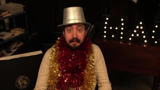 Escenas de navidad.6