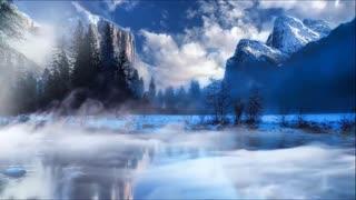 Relaxing Piano Music: Insomnia Music, Relaxing Music, Meditation Music