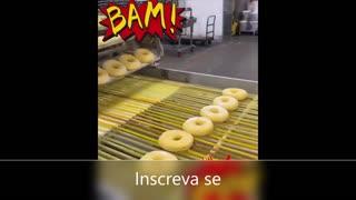 Bakery Secrets