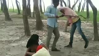 new funny video comedy video