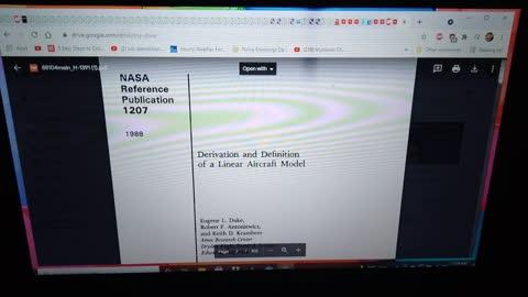 killer vaccines pt 2 the new world order