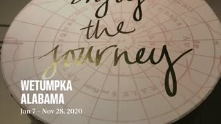 Wetumpka, Alabama pic collage