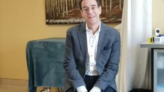 Tummy-tuck Surgery Interview