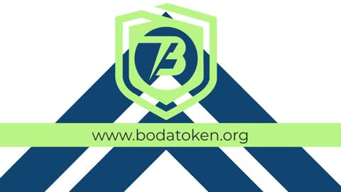 Why You Should Check Out BODA Token
