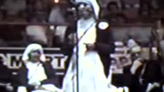 Blessed Mother Teresa of Calcutta Part II Abortion distroy