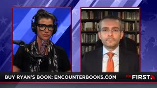 Amazon Bans Book For Going Against Liberal Agenda