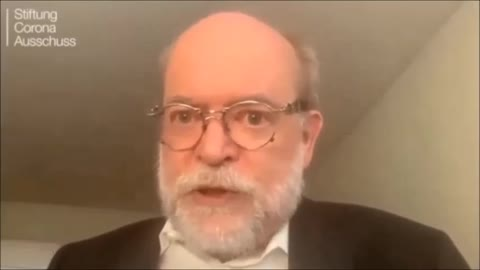 Prof. Dr. Knut Wittkowski: Die meisten Todesopfer sind den Maßnahmen geschuldet.