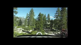 #Rubicon Trail 6