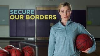 Jessica Taylor congressional ad