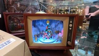 Best Indoor Christmas Decoration 2020???