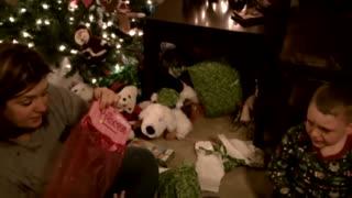 Best Christmas Pranks Compilation 2020 - Funny Kids