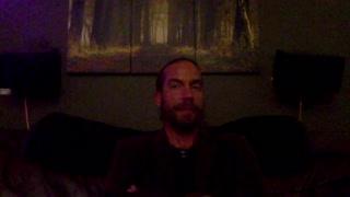 Anchor The Light | Part 1 | 2021 Meditation New Earth Paradigm