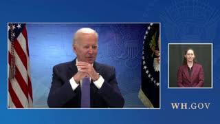 """Joe """"30330"""" Live Stream Problems"""