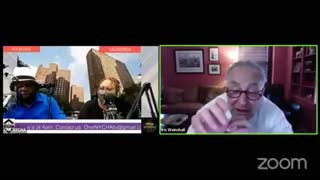 """NY Senator Chuck Schumer Refers To Mentally Disabled Children As """"Retarded"""""""