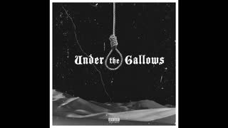 Under the Gallows - Goshdarned