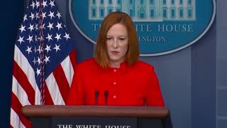 Biden Admin DEFENDS Milley's Treachery