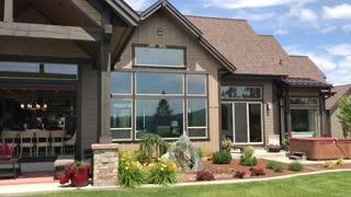 North Idaho Gary Schultze Real Estate