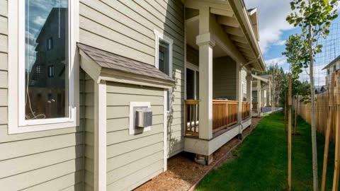 Alaska Real Estate King Home for Sale 1794 Hollybrook Circle Anchorage AK 99507