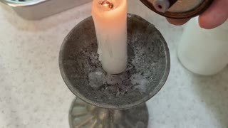 Koreanmedicine treatment moxibustion