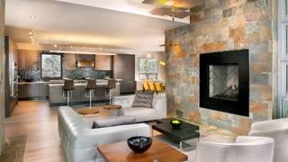 Top Interior Design Living Room Ideas - Design Ideas
