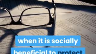 Privileges Article V