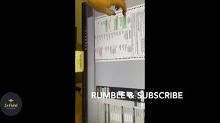 Dominion voting machine manipulation is REAL!