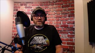 Is now the perfect time to get started in Voice Over?